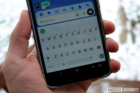 play store keyboard grammarly keyboard for android hits the play store