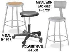 1000 images about bar stools on stools
