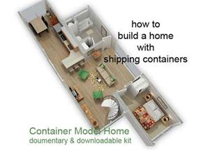 how to build a container home building a container house step by step studio