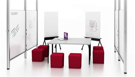Adjustable Desk Base Neocon 2014 Knoll