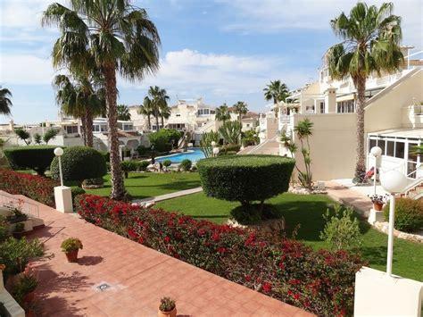 kaufen reihenhaus reihenhaus immobilien in spanien