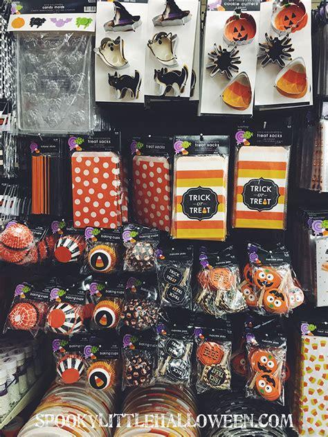Decoration Goods Look Hobby Lobby 2016 Spooky
