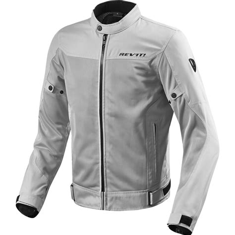 summer bike jacket rev it eclipse motorcycle jacket mens textile motorbike