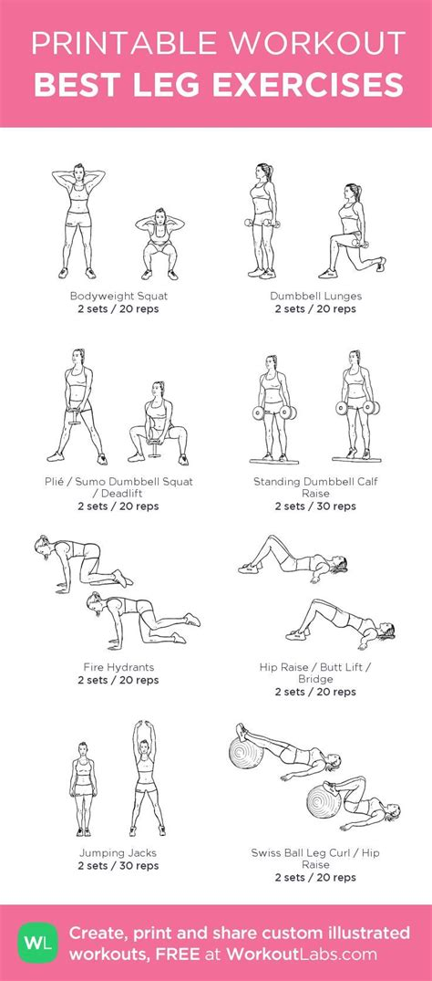 17 best ideas about work outs on pinterest workout tips best leg workouts for women remutex com