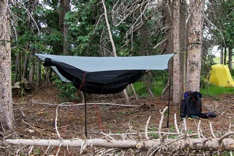 How To Build A Tarp Shed by 1000 Images About Tarp Shelters On Tarp