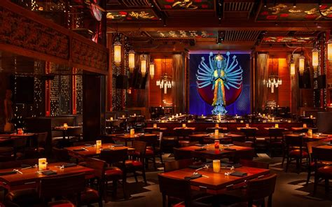 downtown lounge tao downtown whale lifestyle