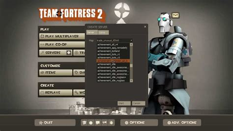 no clip how to use noclip on tf2 and how to get bots