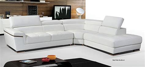 buy sofa toronto the top stores to buy the sectional sofa in toronto