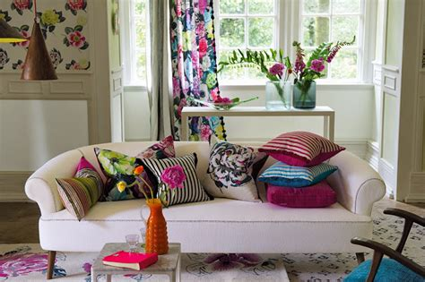 fabrics and home interiors interior decor home decoration ideas with home fabrics