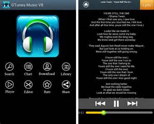 Free music downloads app download free music app