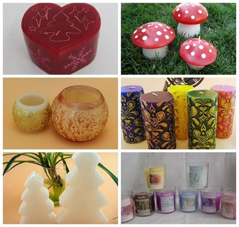 unique scented candles candle scented luxury with unique candle jars buy candle