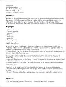 Buy essay paper, can you do my homework. private detective resume ...