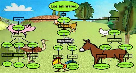 imagenes de animales oviparos viviparos y ovoviviparos reproducci 211 n en animales gral emiliano zapata 4 186 quot b quot