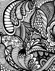 The Colorful Antistress Coloring Book colorit coloring book colorful flowers volume 1