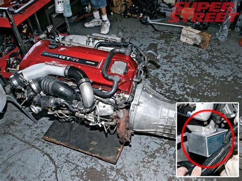 rb20det motor for sale nissan 240sx sr20 rb25det engine