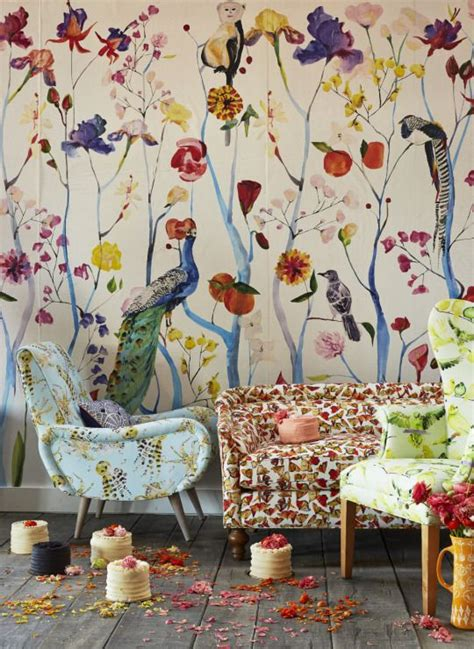 anthropologie founder anthropologie wallpapers and entertaining on pinterest