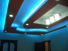 Residential Awnings And Canopies False Ceiling Royal Touch Interiors
