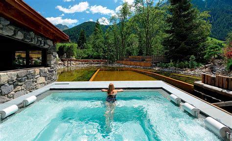 pool podest whirlpools pool magazin