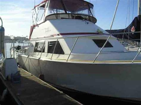 boats for sale in san diego county used sport fishing boats for sale in san diego california