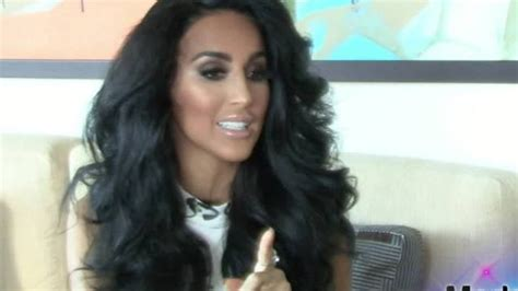 reviews on lilly galichi hair extensions lilly ghalichi hair extensions reviews lilly ghalichi hair