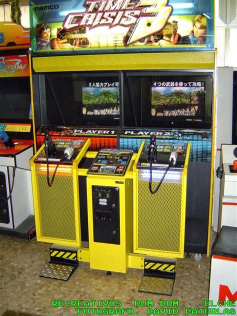 salones recreativos arcade vintage salones recreativos espa 209 oles