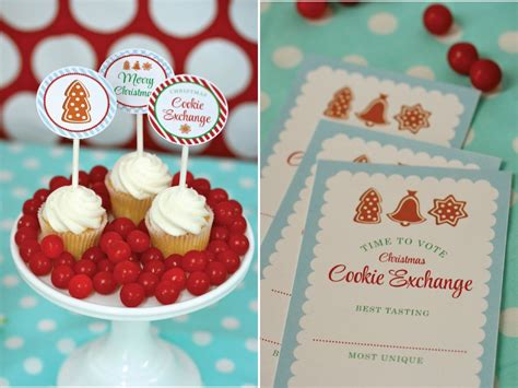 holiday printables  printables included