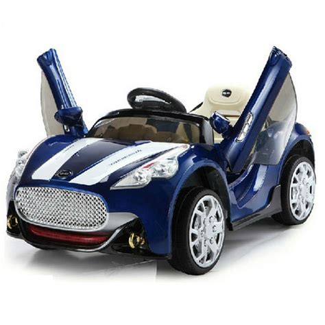 cool toy cars  kids  drive ce approvalelectric