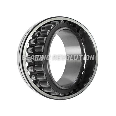 Spherical Roller Bearing 22317 Mbw33c3 Twb 22317 k w33 spherical roller bearing with a plastic cage premium range bearing revolution