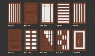 Design Your Own Home Perth timber pivot doors custom made by duce timber windows amp doors