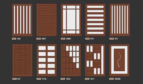 timber pivot doors custom