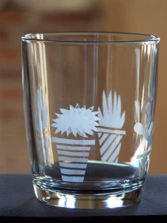bicchieri della nutella food co bicchieri della nutella decorati