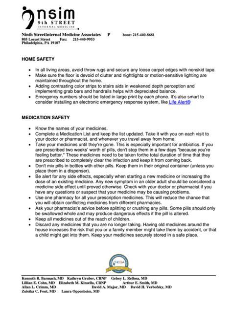 Medicare Annual Wellness Visit Printable Pdf Download Medicare Wellness Template