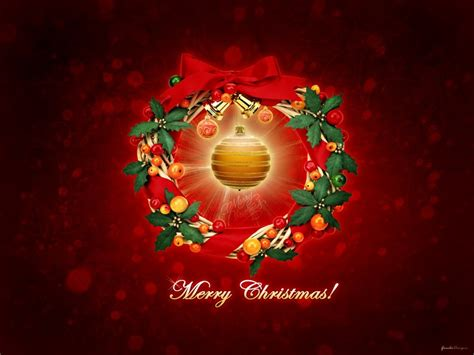 christmas wallpaper 1024x768 hd wallpapers high definition 100 quality hd desktop