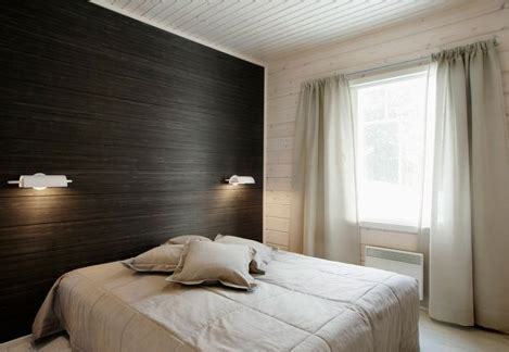 wall light bedroom lighting and ceiling fans