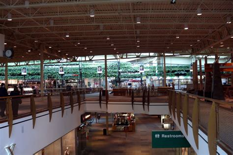 Nj Garden Mall by Panoramio Photo Of Jersey Gardens Mall