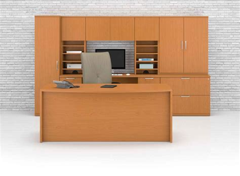 columbia office furniture company