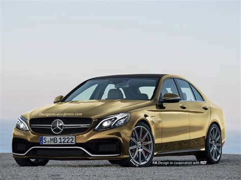 mercedes eclass amg next w213 e class rendered as mercedes amg e63 model