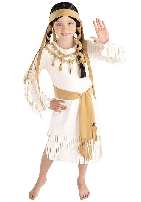 cartoon indian princess dress native princess teen costume male models picture