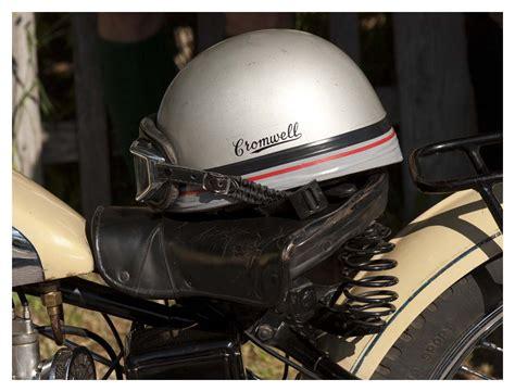 Cromwell Helm by Cromwell Helm Foto Bild Autos Zweir 228 Der Motorr 228 Der