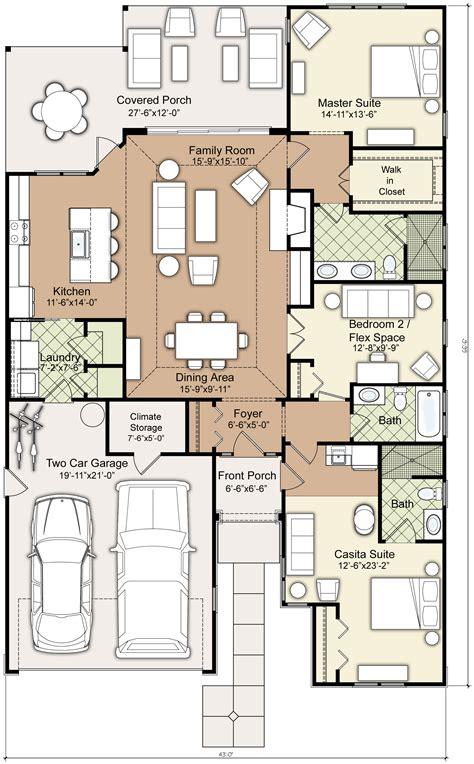 home design resource wilmington nc home design resource wilmington nc home design resource