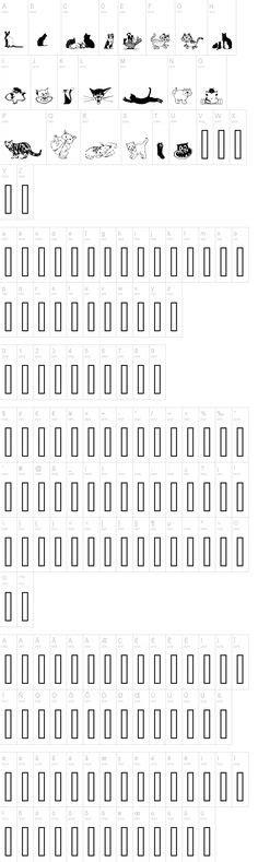 dafont din 1000 images about dingbats on pinterest dingbat fonts