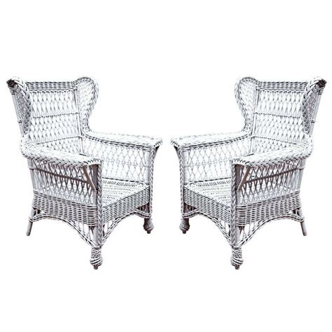 Wicker Armchairs Sale by Best 25 Armchair Sale Ideas On Wingback Chairs For Soapp Culture