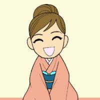 anime gif arigatou arigatou gozaimasu pictures images photos photobucket