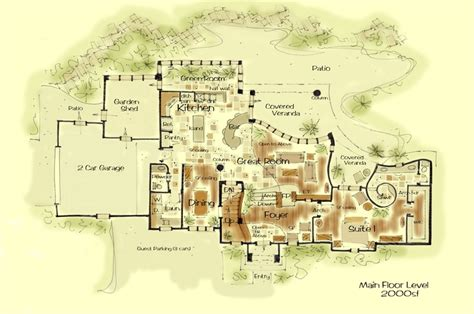 fairy tale house plans fairy tale house plans home inspirations pinterest