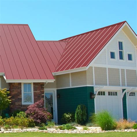 Kitchen Cabinets Kings Top Tin Roof Material On Metal Roofing Steel Metal Roofing