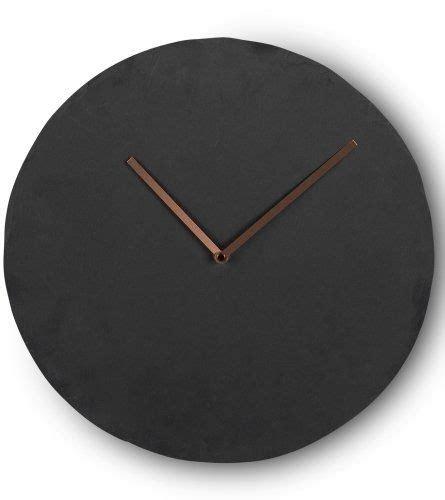 best made wall clock best 25 wall clocks ideas on pinterest big clocks