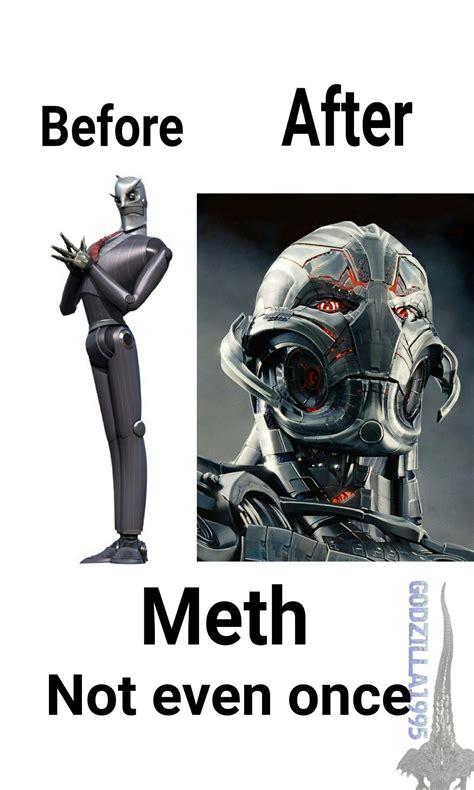 Ratchet Memes