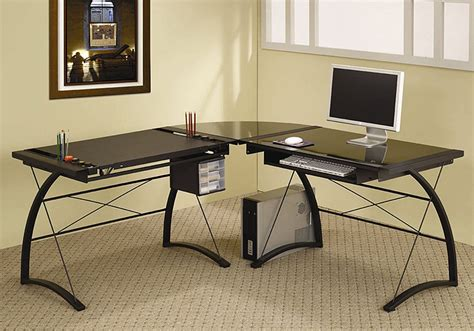 computer table design at home review and photo