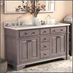 72 inch sink vanity top only sinks and faucets