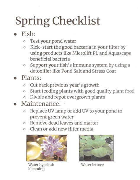 water gardening bloomers home garden center